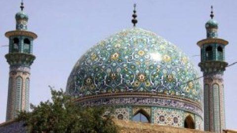 کمک به اشتغال جوانان با کارآفرینی در مسجد