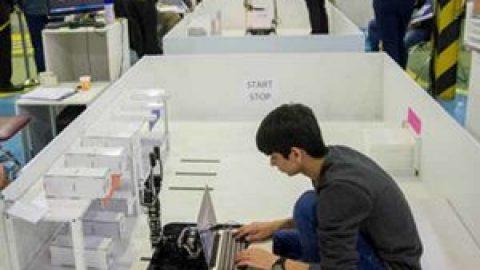 اجرای طرح ایران مهارت ویژه دانش آموزان
