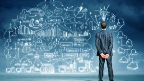 ۵ دارایی بسیار مهم و ارزشمند کارآفرینان موفق