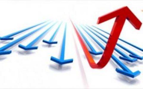 استارتاپ شما با چه سرعتی باید رشد کند؟