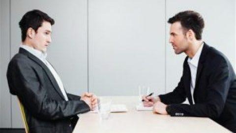 ۷ نکته طلایی برای به دست آوردن شغل
