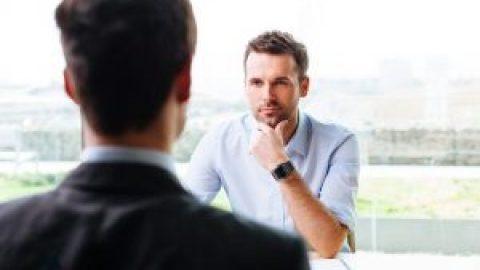 ۷ اشتباه رایج در انتخاب شغل