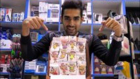 ابتکار جالب جوان ایرانی برای خرید کالای ایرانی
