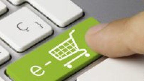 مشکلات متداول در شروع کسب و کارهای آنلاین