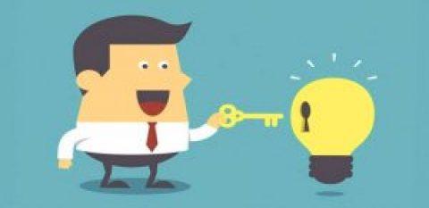 کارآفرینی؛ شاهکلید رفع بیکاری