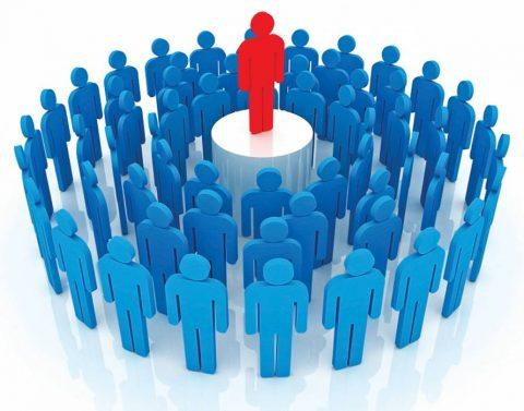 قبل از مدیر اجرایی، باید مدیر محصول خوبی باشید