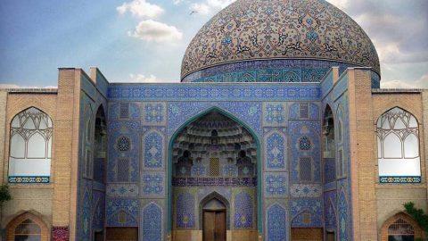 پیشنهادهایی برای مسجد کارآفرین